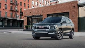 2018 gmc suv. perfect gmc with 2018 gmc suv