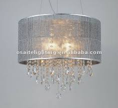 cheap modern lighting fixtures. stylish modern lighting extraordinary chandelier design cheap ideas fixtures p