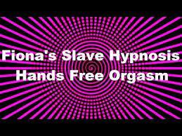 Hypnosis Hands Free Orgasm