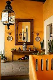 mexican home decor mexican style homes