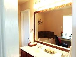 full size of wall mirror sconces inspirational vanity mosaic framed silver