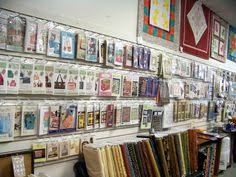 Quilt shops in the Fox Valley   Quilting! Sewing! Creating ... & quilt shop - Google Search Adamdwight.com
