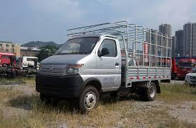 1ton T-king china pickup truck cheap mini trucks mini pickup truck