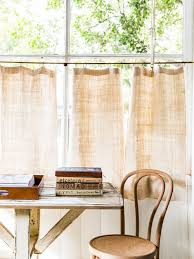 curtain stunning cafe curtains best linen cafe curtains design ideas remodel pictures ikea for kitchen curtainsvalances