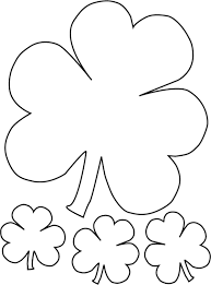 Small Picture st patricks day coloring pa st luck st patricks day coloring page