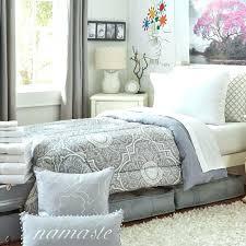 x long twin sheet useful grey twin bedding x long twin blankets cream twin bedding twin x long twin sheet twin sheet sets