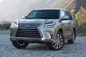 2018 lexus suv price. brilliant 2018 lexus lx 570 4dr suv exterior on 2018 lexus suv price