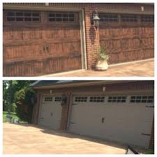 gel stain garage door gel stained garage doors gel stain steel garage door