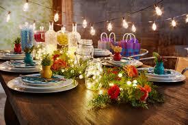 diy outdoor party lighting. diy touches hero diy outdoor party lighting d