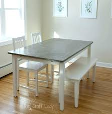 ikea round kitchen table white kitchen table small medium size of dining sets under tables white