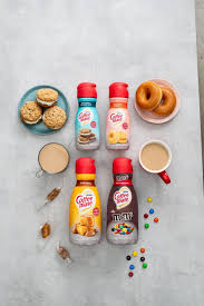 You can still use some sweet alternatives such as edge, firefox and chrome. These 9 New Creamer Flavors Will Make Mornings Easier