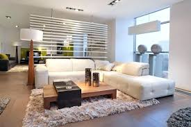 rugs for the living room fur living room rug layered cowhide rug living room rugs for the living room