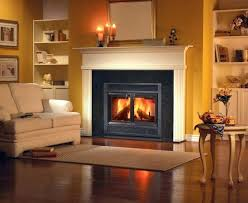 fireplace draft blocker gas fireplace draft stopper fireplace draft problems part patio ideas the hearth pe