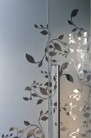 Sandblast Glass Designs Gallery Pin On Frosted Glass Patterns