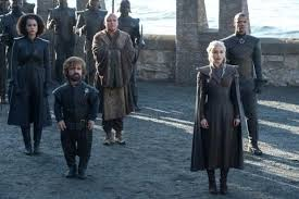 Stream The Wire The Wire Hulu Plus You Can Now Stream Game Of Thrones On How To