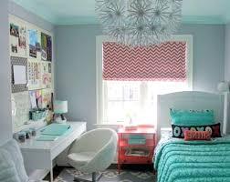 teen room curtains teen bedroom curtains teen bedroom curtains home ideas app teen room curtains