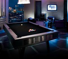 One Bedroom Suite At Palms Place Crib Suite Palms Casino Resort