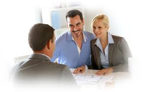 Image result for realtors are professionals