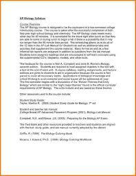 Social Networking Essay Social Networking Sites Essay