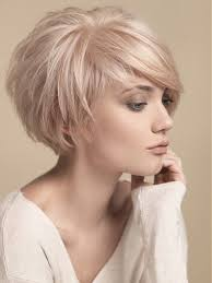Finding A New Hairstyle best 25 pixie hairstyles ideas choppy pixie cut 3106 by stevesalt.us