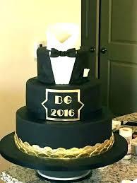 Guys Birthday Cake Stellarmedia