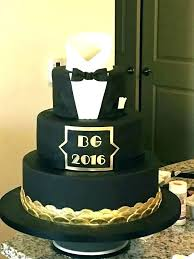 guys birthday cake hday ideas cakes images decorating best for pictures graduation on central mas men
