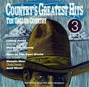 Country's Greatest Hits, Vol. 3