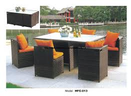 Coffee Table Chairs Online Get Cheap Garden Coffee Table Aliexpresscom Alibaba Group