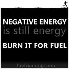 Best 40 Negative Energy Quotes Ideas On Pinterest Negative Energy Adorable Negative Energy Quotes