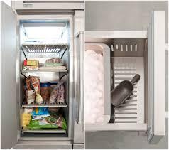 impeccable sub zero pro glass door refrigerator sub zero pro glass door refrigerator hear bullard in