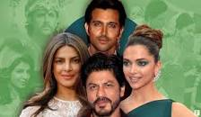 Image result for top five indian american actor and actresses