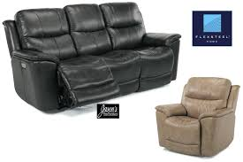 flexsteel leather recliners flexsteel leather recliner warranty