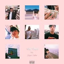 Real Music Deluxe Edition A Joji Compilation Mix V2 PinkOmega
