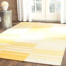 striped area rugs gold ivory rug black and white ikea blue green wool striped area rugs
