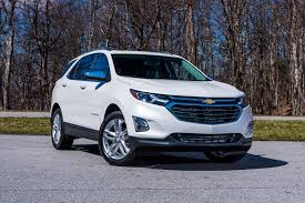 2018 chevrolet utility. beautiful 2018 2018 chevrolet equinox first drive a strong third act with chevrolet utility 1