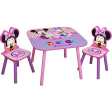 full size of toddler activity table and chairs with storage wooden childrens play pink archived on