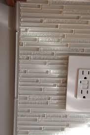 backsplash ideas stunning tile trim home depot throughout glass kitchen backsplash trim ideas