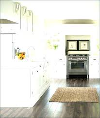 mohawk kitchen rugs kitchen rugs 3 piece kitchen rug set and full size of themed kitchen