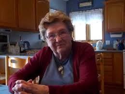 Holmen Area Community Center - Twila Jacobson - YouTube