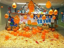office halloween decorating ideas. Office Halloween Decorations Decorating Ideas I