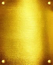 metal gold texture mapping gold