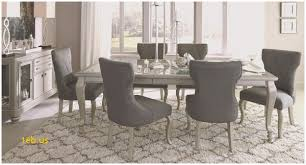 acrylic dining table manufacturers amazing pictures beautiful dining room chairs set of 50 lovely photos of