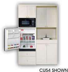 acme credenza unit cu54 featured view