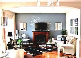 Living Room Layout Useful Fireplace Living Room Layout Perfect Home Decoration