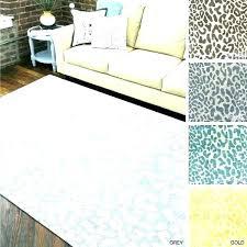 leopard print area rug rugs animal zebra s black and white home area rugs zebra