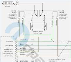 47re wiring diagram onlineromania info 47re wiring diagram 1997 dodge cummins full color wiring diagrams page 2 2nd