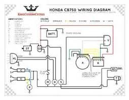cb750 simplified wiring diagram cb750 image wiring cb750 simple wiring diagram images mustang wiring diagram on cb750 simplified wiring diagram
