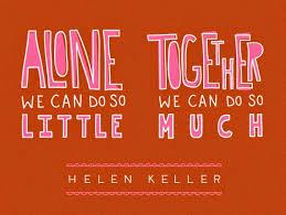 Image result for parent teacher team quote