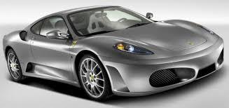 Ferrari F430 Technical Specifications | AUTOS | CAR