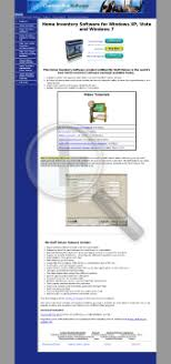 Home Inventory System My Stuff Deluxe Home Inventory System Coupon Codes